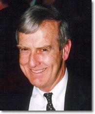 Frank Opray, Director